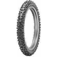 Dunlop Geomax MX 53 F ( 60/100-12 TT 36J Rueda delantera )