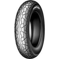 Dunlop K 527 ( 140/90-16 TL 71V M/C, Rueda trasera )