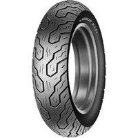Dunlop K 555 ( 170/80-15 TT 77S Rueda trasera, M/C )