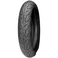Dunlop K 555 F ( 120/80-17 TL 61H M/C, Rueda delantera )