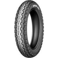 Dunlop K 82 ( 3.25-18 TT 52S M/C, Rueda delantera/ Rueda trasera )
