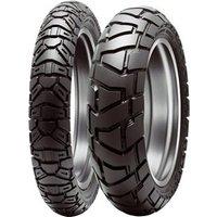 Dunlop TRX Mission ( 150/70B18 TL 70T Rueda trasera, marcaje M+S )