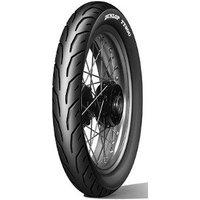 Dunlop TT 900 GP ( 120/80-14 TT 58P Rueda trasera, M/C, Variante J )