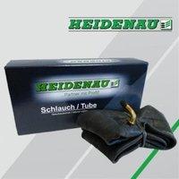 Heidenau 10/11 F 41.5G/70 SV ( 110/90 -10 )
