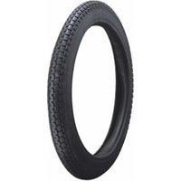 IRC Tire NR1 ( 2-17 RF TT 31J )