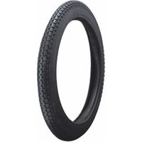IRC Tire NR7 ( 2.00-19 TT 24J )