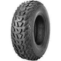 Kenda K530 Pathfinder Rear ( 22x11.00-10 TL Hinterrad )