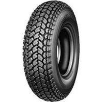 Michelin ACS ( 2.75-9 TT 35J tylne koło, koło przednie )