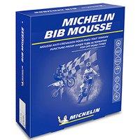 Michelin Bib-Mousse Enduro (M14) ( 140/80 -18 tylne koło, NHS )