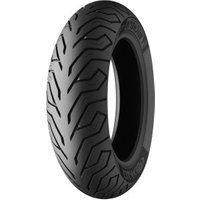 Michelin City Grip ( 100/80-14 TT/TL 48P M/C, Rueda delantera )