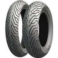 Michelin City Grip 2 ( 130/80-15 TL 63S Rueda trasera, M/C )