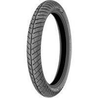 Michelin City Pro ( 50/100-17 RF TT 30P tylne koło, M/C, koło przednie )