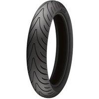Michelin Pilot Road 2 ( 120/70 ZR17 TL (58W) M/C, Rueda delantera )