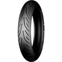 Michelin Pilot Power 3 ( 120/70 ZR17 TL (58W) M/C, Rueda delantera )