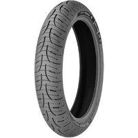 Michelin Pilot Road 4 ( 120/70 ZR17 TL (58W) M/C, Rueda delantera )