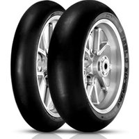 Pirelli Diablo Superbike ( 110/70 R17 TL Mieszanki gumowej SC1, NHS, koło przednie )