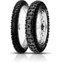 Pirelli MT21 Rallycross ( 80/90-21 TT 48P M/C, Rueda delantera )