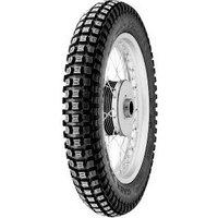 Pirelli MT43 Pro Trial ( P2.75-21 TL 45P Rueda delantera )