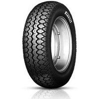 Pirelli SC30 ( 3.00-10 TT 42J tylne koło, koło przednie )