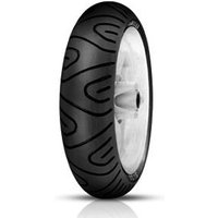 Pirelli SL36 ( 140/60-12 RF TL 62L Rueda trasera, Rueda delantera )