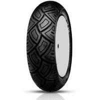Pirelli SL38 ( 130/70-10 RF TL 59L tylne koło, koło przednie )