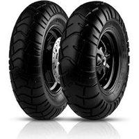 Pirelli SL90 ( 150/80-10 TL 65L Rueda trasera )