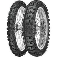 Pirelli Scorpion MX 32 ( 60/100-14 TT 29M NHS, Rueda delantera )