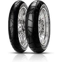 Pirelli Scorpion Trail ( 130/80-17 TT 65S Rueda trasera, M/C, MST )