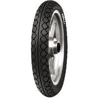 Pirelli MT15 ( 80/80-16 RF TL 45J M/C, koło przednie )