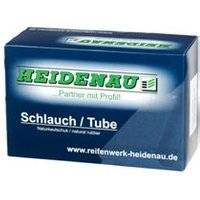 Special Tubes TR 15 ( 15.0/55 -17 )