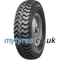 ATP AC-8 ( 9.00 -16 125A6 10PR TT SET - Tyres with tube )