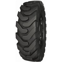 'ATP ER-109 ( 10.00 -20 146B 16PR TT SET - Tyres with tube )'
