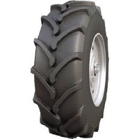 'ATP H-04 ( 23.1 -26 153A6 12PR TT SET - Tyres with tube )'