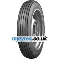 ATP IM-17 ( 10.0/75 -15.3 126A6 12PR TT SET - Tyres with tube )