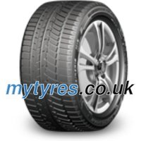 AUSTONE SP901 ( 255/45 R19 104V XL )