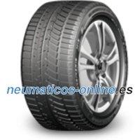 AUSTONE SP901 ( 265/60 R18 114H XL )