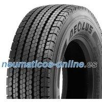 Aeolus NEO Fuel D ( 315/80 R22.5 156/150L 18PR doble marcado 154/150M )