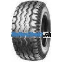 Alliance 320 ( 13.0/65 -18 16PR TT ): Implement-Reifen für landwirtschaftliche Maschinen und Anhänger