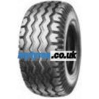 Alliance 320 ( 10.0/75 -15.3 111A8 10PR TL Dual Branding 107B )