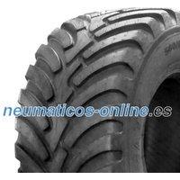 Alliance 885 ( 600/55 R26.5 165D TL )