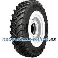 Alliance Agriflex 354+ ( 480/80 R50 179D TL )