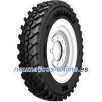 Alliance Agriflex 363+ ( 380/90 R46 173D TL )