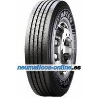 Anteo Pro Steer ( 215/75 R17.5 126/124J )