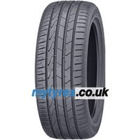 Apollo Aspire XP ( 245/45 R18 100Y XL )