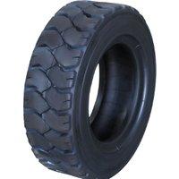'Armour PLT-328 Set ( 6.00 -15 10PR TL SET - Tyres with tube )'