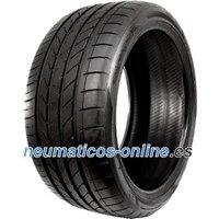 Atturo AZ850 ( 335/25 R22 105Y XL )