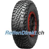 Reifen im Preisvergleich: BF Goodrich Mud-Terrain T/A KM 3 ( LT35x12.50 R17 121Q , POR )