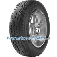 BF Goodrich g-Grip All Season ( 205/55 R16 91H )