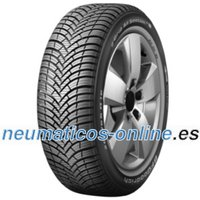 BF Goodrich g-Grip All Season 2 ( 215/55 R16 97H XL )