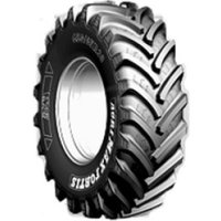 'BKT Agrimax Fortis ( 600/70 R34 163A8 TL Dual Branding 160D )'